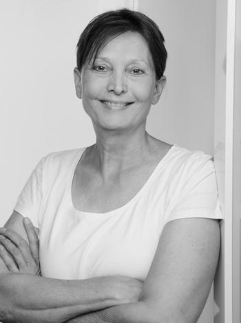 Dr. med. Gabriele Weigand