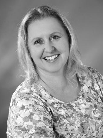 Frau Sybille Becher, Hhausarztpraxis Brackenheim